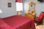 Room #1 Alternate view