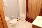 Room #1 Bath
