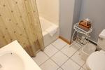 Room #2 Bath
